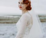 Emily Porter Makeup Artis Profile Image