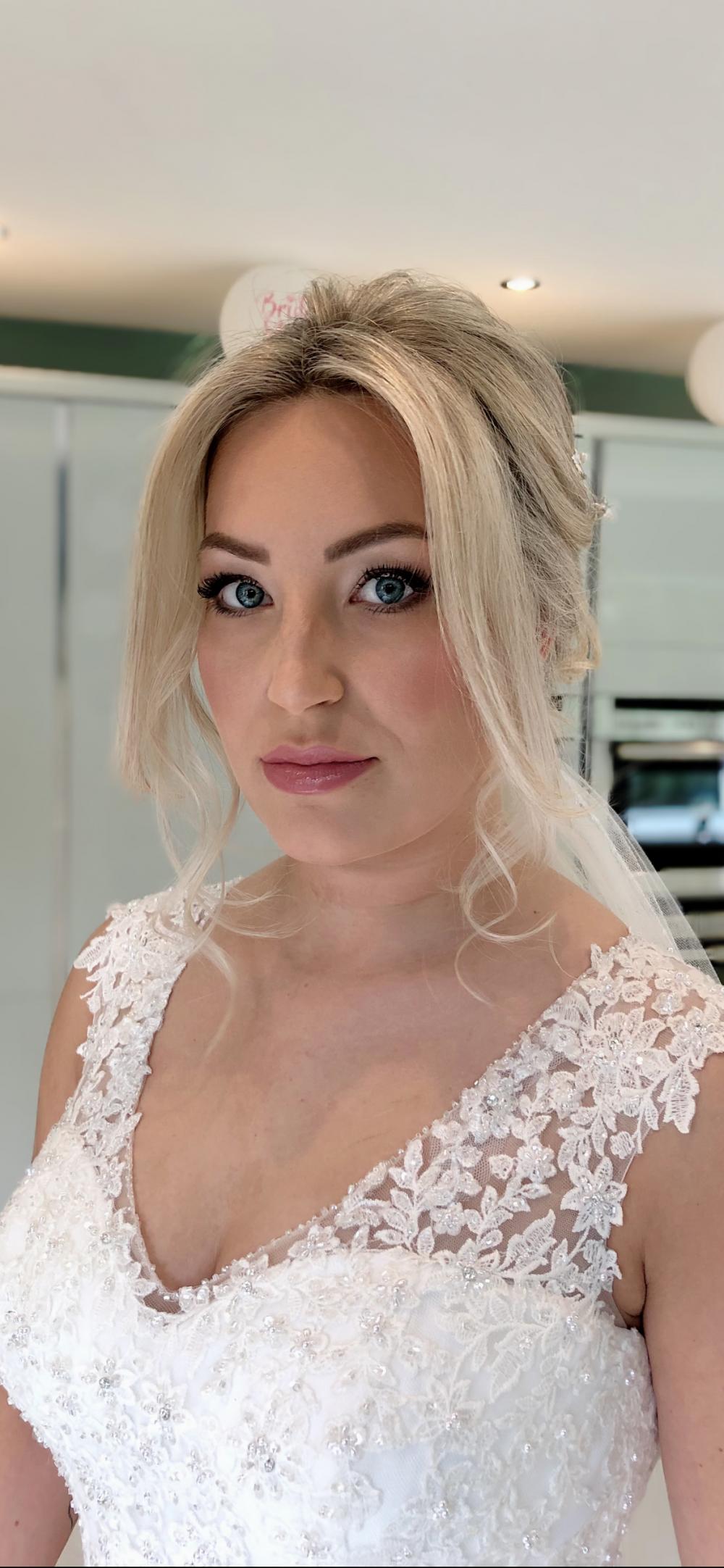 - Make Me Bridal Artist: Lara champion make-up. Photography by: Lara champion. #naturalmakeup