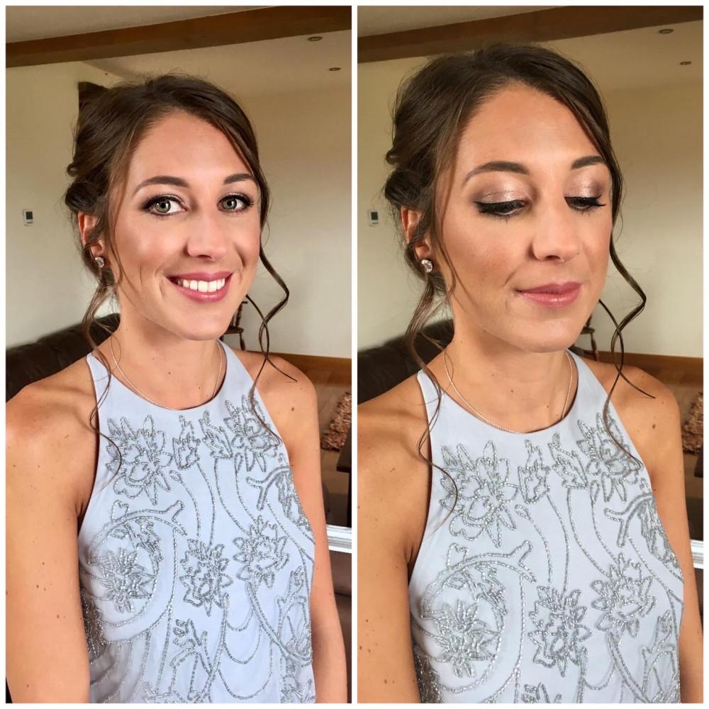 - Make Me Bridal Artist: Lara champion make-up. Photography by: Lara champion. #naturalmakeup #bridalmakeup #dewyskin #definedmakeup #soft