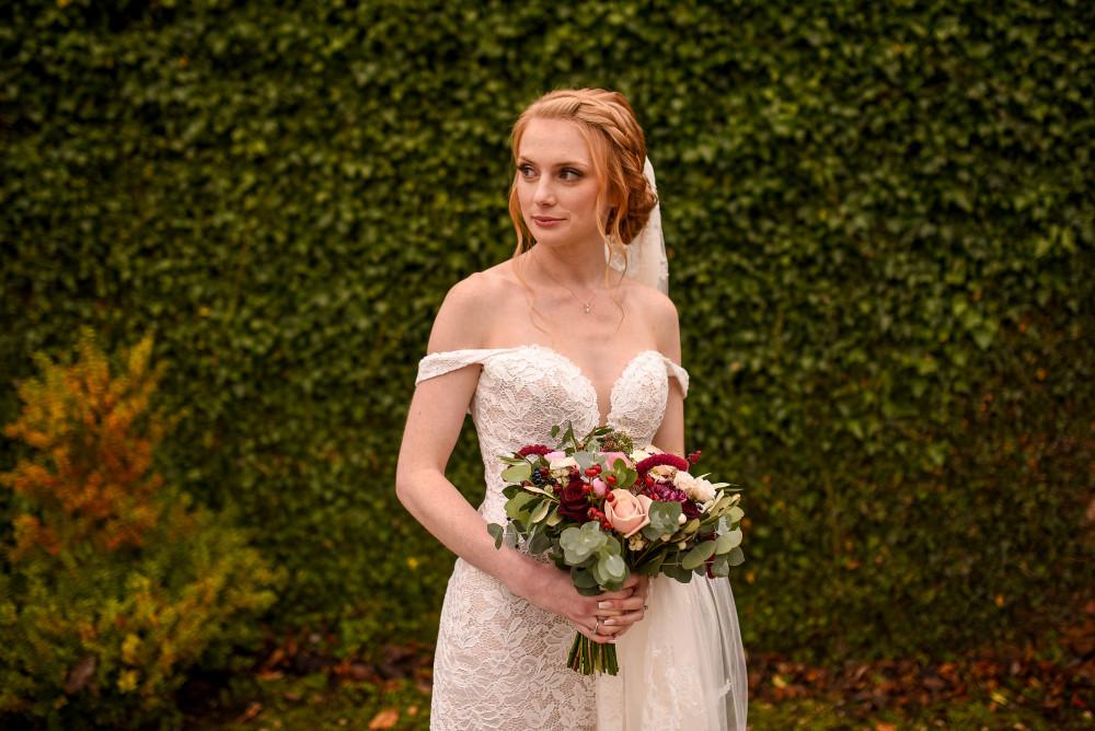 - Make Me Bridal Artist: Nicola Jane - Makeup Artist. Photography by: Dan Wootton. #bridalmakeup #weddingmakeup #airbrushmakeup