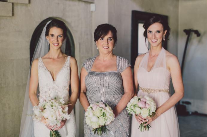 - Make Me Bridal Artist: Carolina Samper. #francewedding #weddingabroad