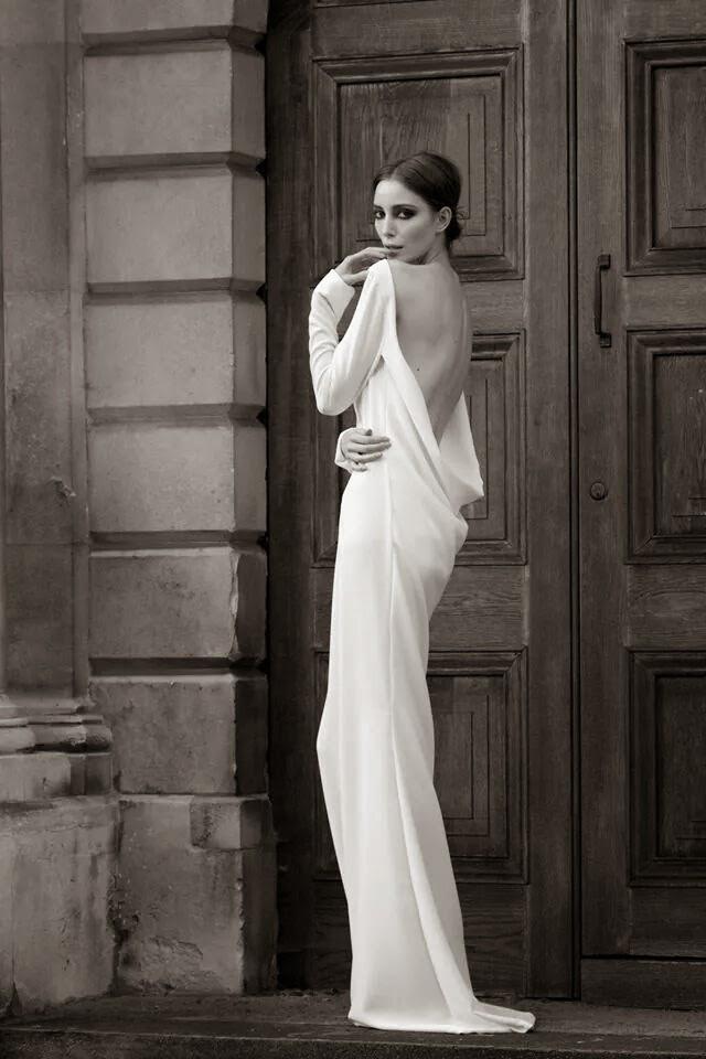 - Make Me Bridal Artist: Carolina Samper. #vintage