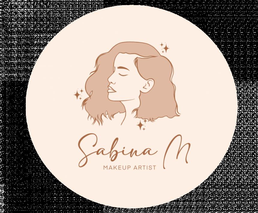 Makeup by Sabina M