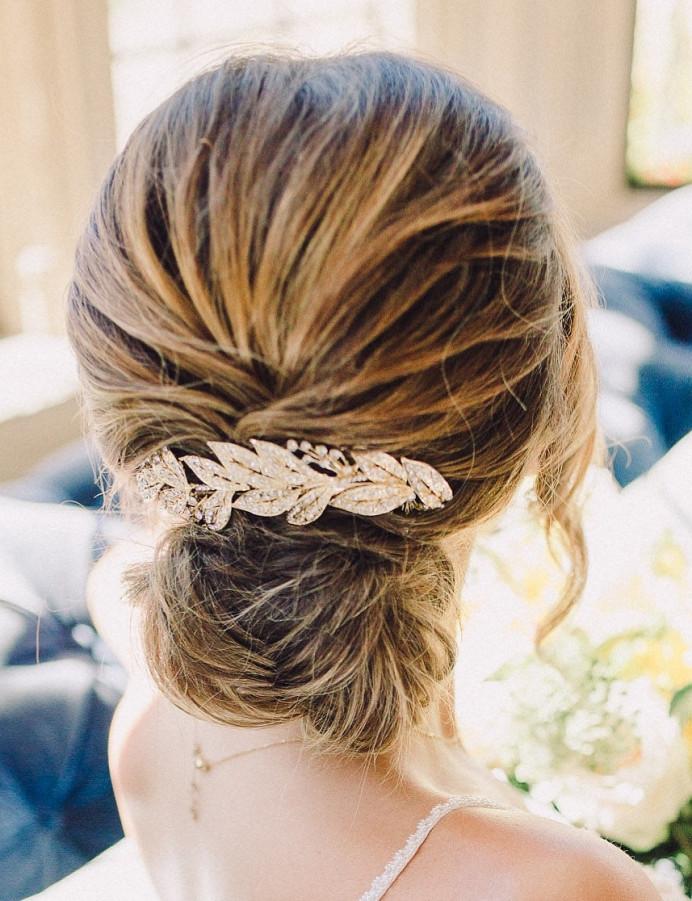- Make Me Bridal Artist: Loxus Hair and Make-up by Maya Jasinska HMUA. #hairup
