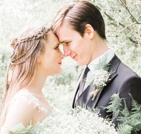 - Make Me Bridal Artist: Loxus Hair and Make-up by Maya Jasinska HMUA. #weddingweddinghairweddinginspobridebridehairveildevonwedding #glamourousprettyblondebridebighair #hairup