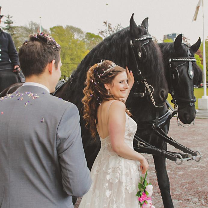 Wedding day - Make Me Bridal Artist: Loxus Hair and Make-up by Maya Jasinska HMUA. #glamorous