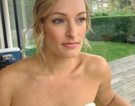 Katrina Flavell