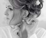 Katrina Flavell  Profile Image