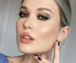 Alisa Profile Image