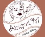 Abigail M Makeup Artistry Profile Image