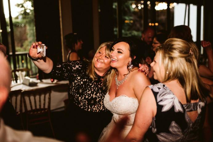 - Make Me Bridal Artist: Ailsa Doc Make-up & Skincare. Photography by: Andrew Rae. #classic #glamorous #naturalmakeup #bridalmakeup #glow #airbrushedmakeup #elegant #pretty #perfectmakeup #airbrushmakeup #flawlessskin