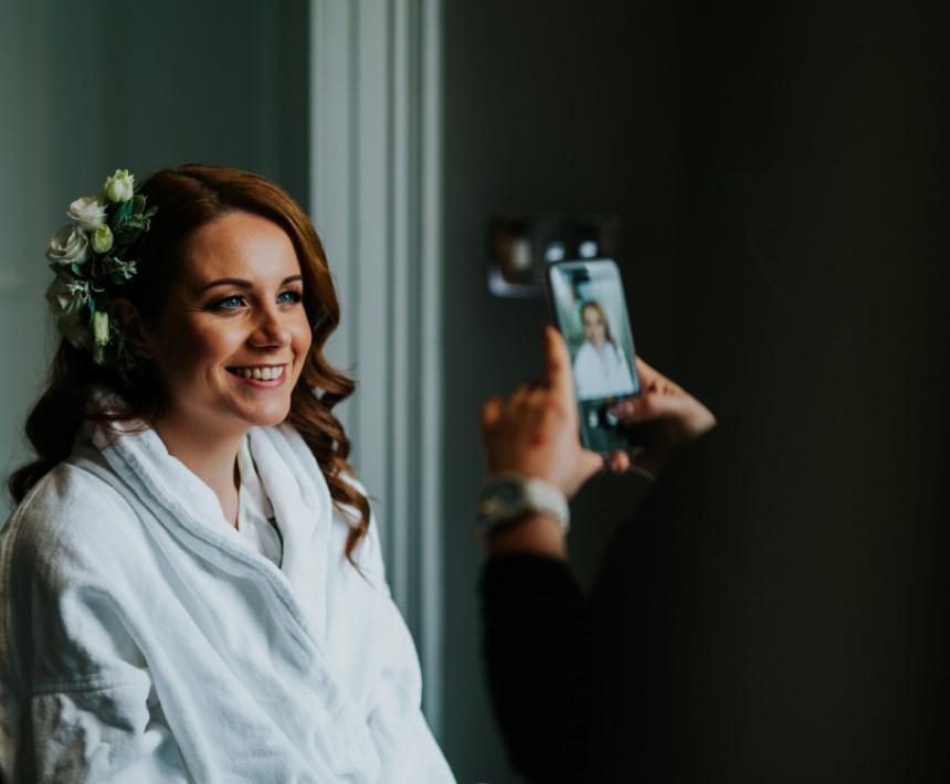 Ailsa Doc Make-up & Skincare