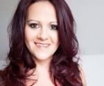 Debbie lloyd makeup artist  Profile Image