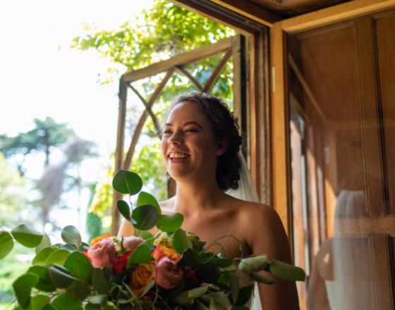 Mels Brides
