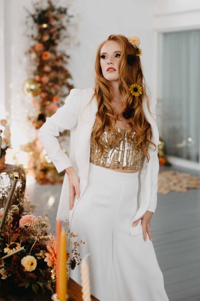 - Make Me Bridal Artist: Keri Clark Hair and Makeup. Photography by: Sammy Taylor. #classic #vintage #glamorous #bridalmakeup