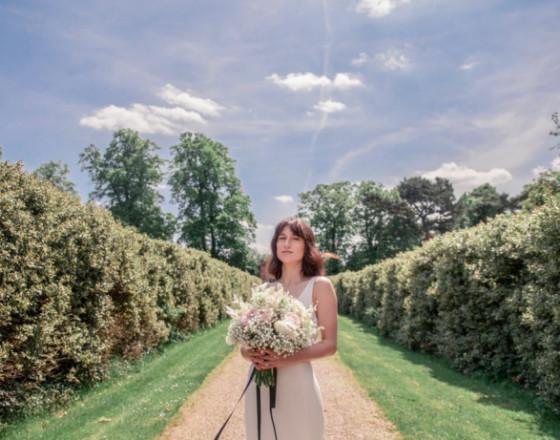Brides by Sarah