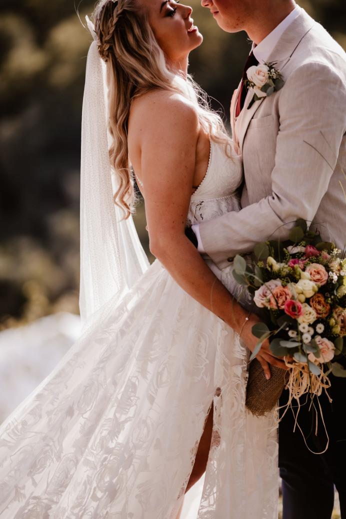 - Make Me Bridal Artist: Sarah Parkinson Bride. #bridalmakeup