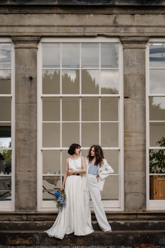 - Make Me Bridal Artist: Sarah Parkinson Bride. #glamorous