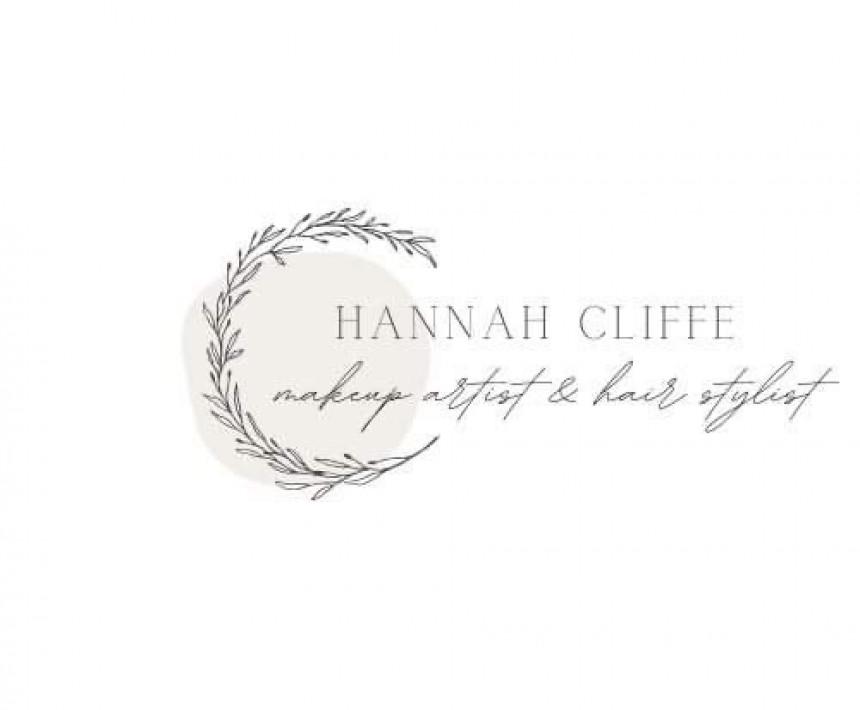 Hannah Cliffe MUA