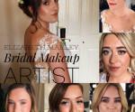 Elizabeth Marley Bridal Profile Image