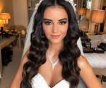 Mandy Samra Makeup Artistry Profile Image