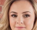 Carla Crawford Profile Image