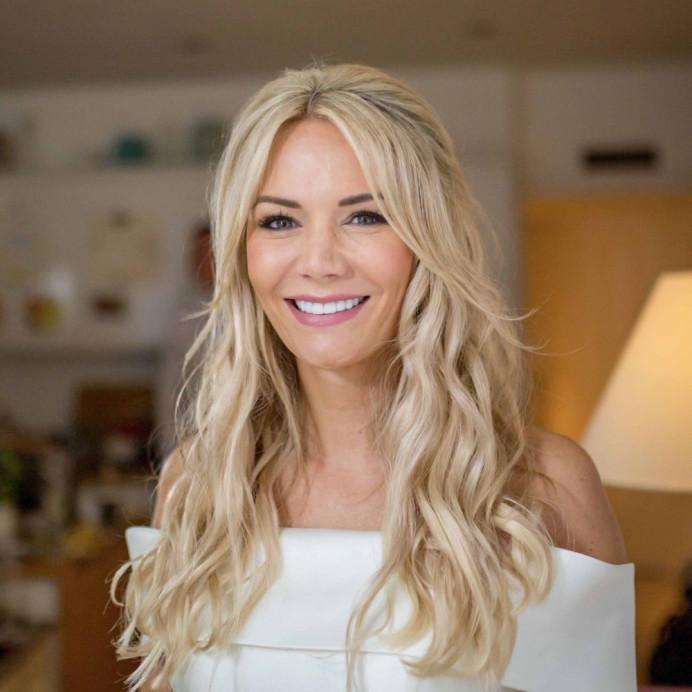 Half up boho style hair. Natural bridal makeup - Make Me Bridal Artist: Amanda Roberts Hair & Makeup. Photography by: Andy Mac Photography. #glamorous #boho #halfuphair #blonde #bridalmakeup #bridalhair #glow #beauty
