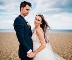 Lisa Caldognetto Authenic Luxury Bridal Profile Image