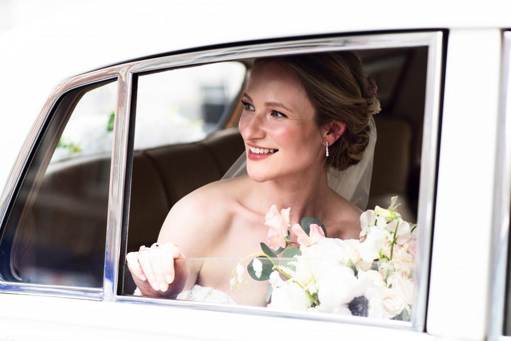 - Make Me Bridal Artist: Neecol Whyte Weddings. #classic #naturalmakeup #bridalmakeup #bridalhair #romantichairup #bridalhairup #softupdo